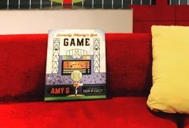 AmyBook-07