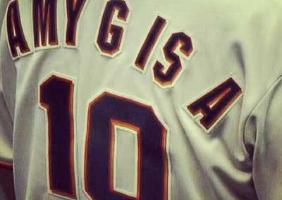 AMY-G-IS-A-10-jersey-SF-Giants