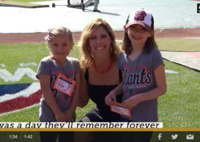 http://www.nbcsports.com/bayarea/video/santa-rosa-family-heals-tragedy-giants-opening-day